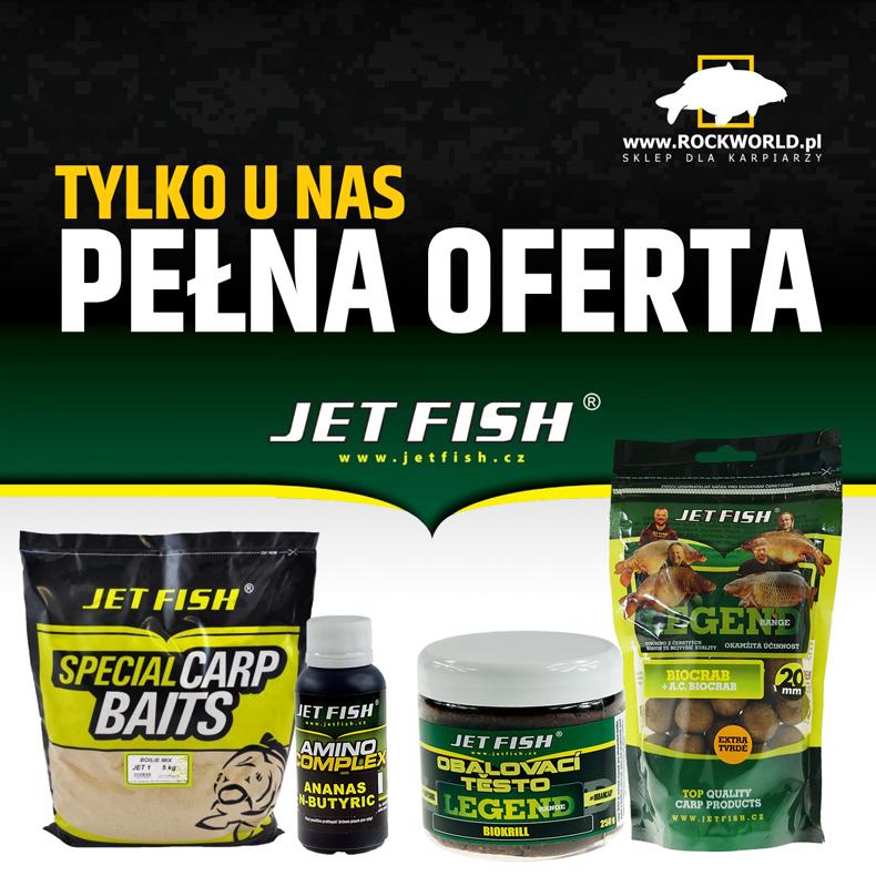 18_02_20_sklep_jetfish
