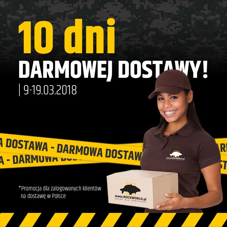 18_03_09_sklep_darmowa_wysylka
