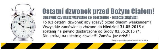 560ostatni-dzwonek-06-2015