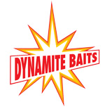 dynamite-150x155
