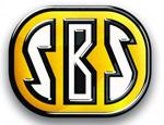 logosbsbaits150x115