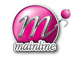 mainline-logo150x113