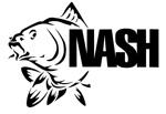 nash_logo150x103