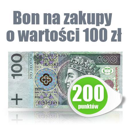 bon-prezentowy200