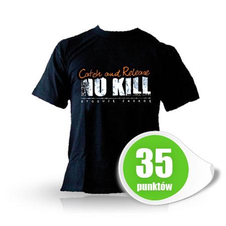 koszulka35