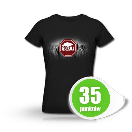 koszulkac35