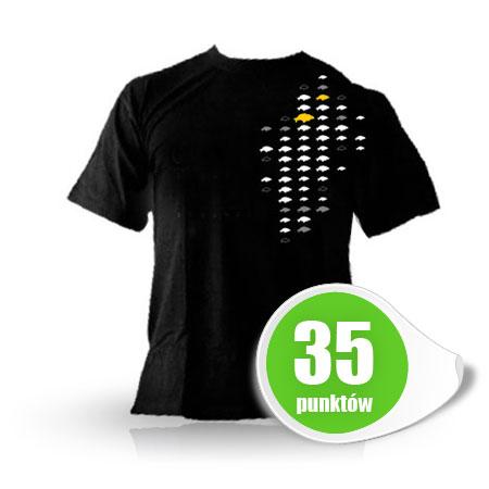 koszulkad35