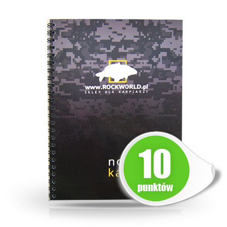 notatnik10
