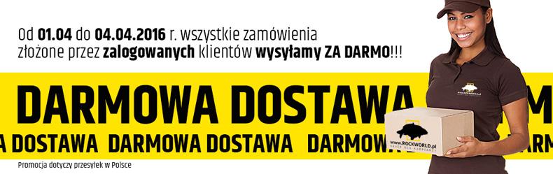 790-04-2016bener_centralny_darmowadostawa
