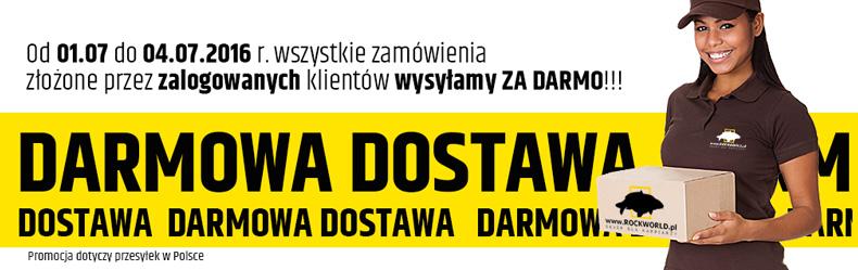 790-07-2016-bener_centralny_darmowadostawa