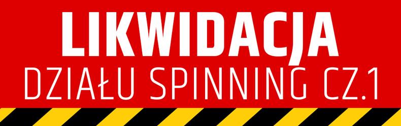 790-likwidacja-spinning-1