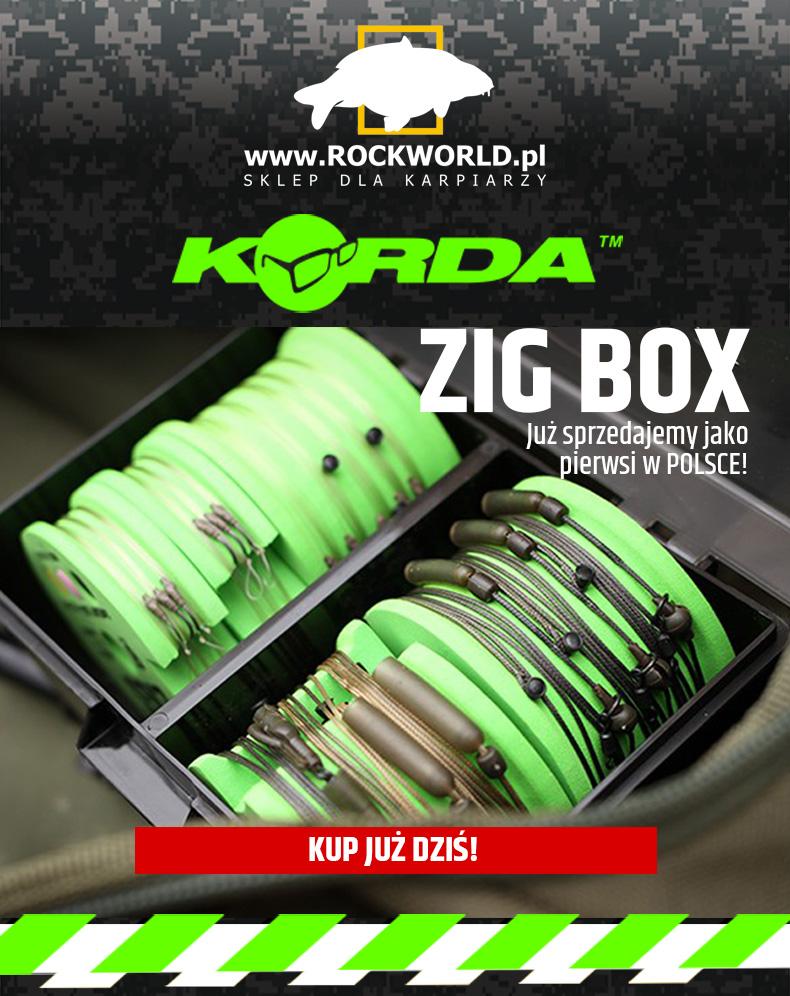 790-nowosci-zigbox30-07-2016