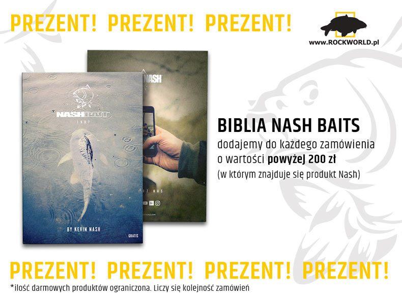 biblia-nash-790