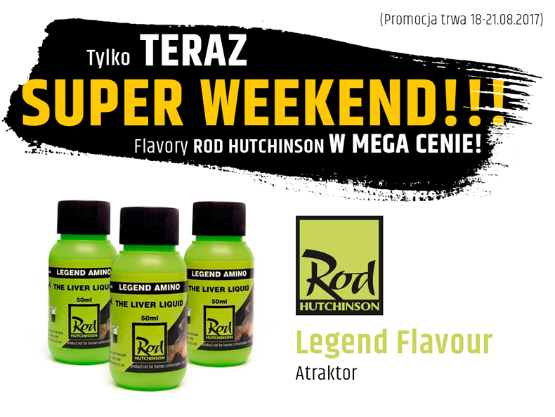 super-weekend-flavory-790px