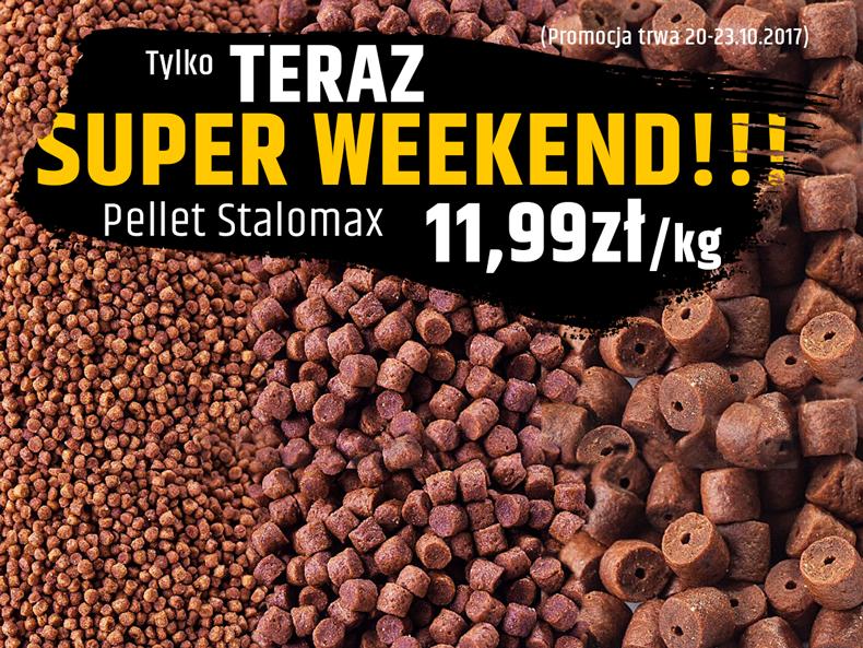 super-weekend-pellet-790px