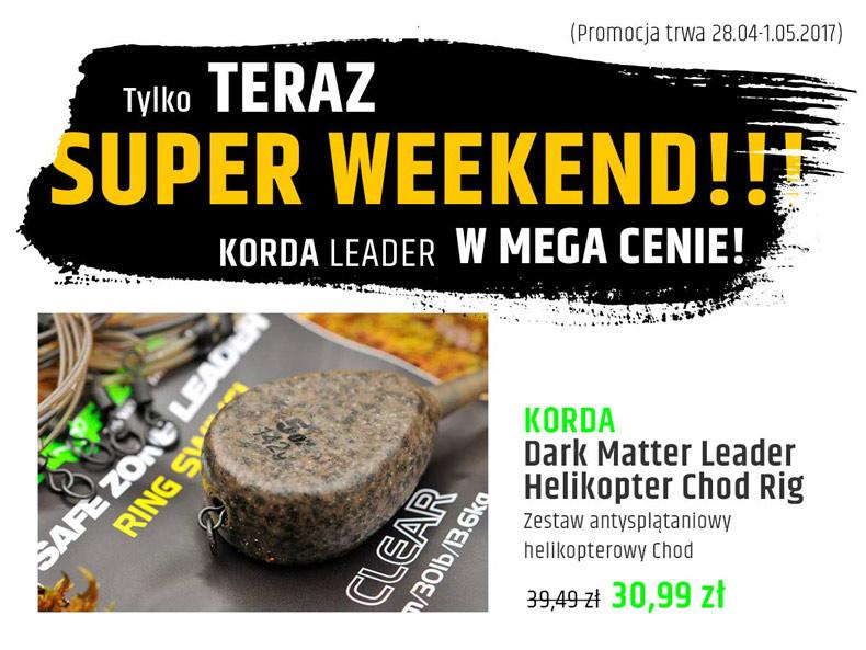 super-weekend_790