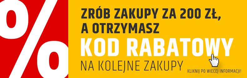 790kody-rabatowe-2016