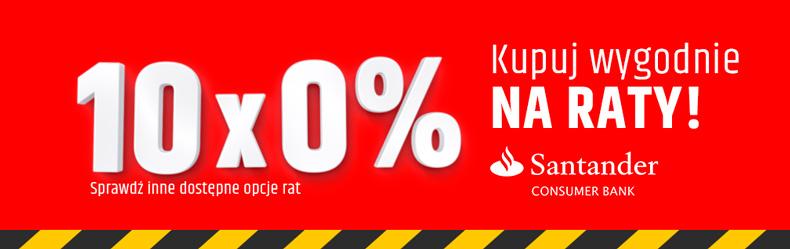raty--10x0--790px