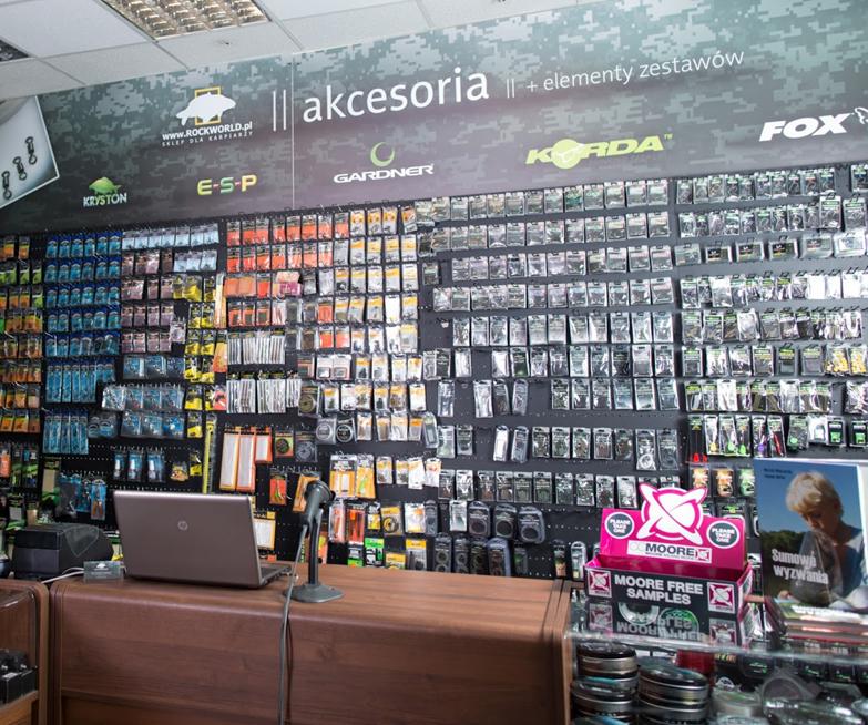 sklep_dla_karpiarzy