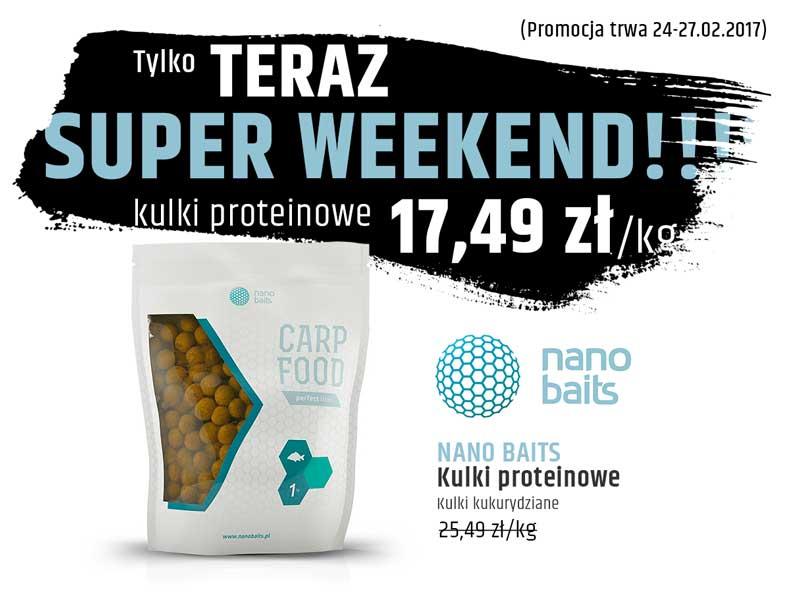 super-weekend-790px