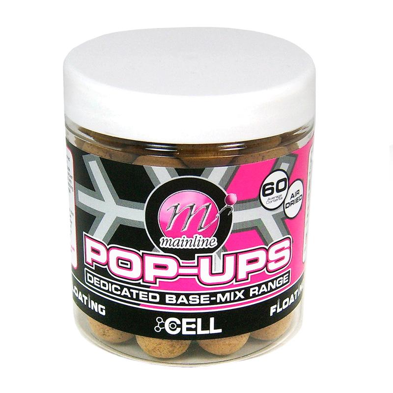 Mainline Pop-Ups Cell rozmiar 15 mm