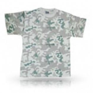 Ubrania, Biwak » Koszulka Desert Helikon » Rockworld Sklep dla karpiarzy, Sklep Wędkarski, Wędkarstwo Spiningowe