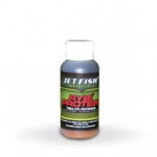 Dodatki do kulek » Ekstrakty » Jetfish Proteiny Rybne » Rockworld Sklep dla karpiarzy, Sklep Wędkarski, Wędkarstwo Spiningowe