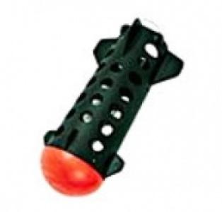 Sprzęt do zanęcania»KORDA SKYLINER»Rockworld Sklep dla karpiarzy, Sklep Wędkarski - Kulki proteinowe