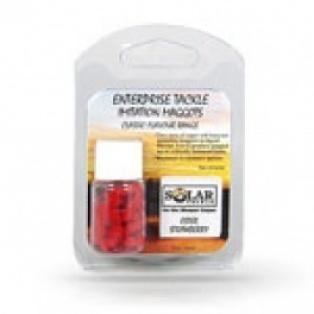Przynęty sztuczne » Enterprisetackle » EnterpriseTackle Classic Flavour Imitation Maggots » Rockworld Sklep dla karpiarzy, Sklep Wędkarski, Wędkarstwo Spiningowe