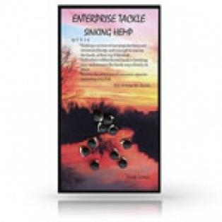 Przynęty sztuczne » Enterprisetackle » EnterpriseTackle Sinking Hemp » Rockworld Sklep dla karpiarzy, Sklep Wędkarski, Wędkarstwo Spiningowe