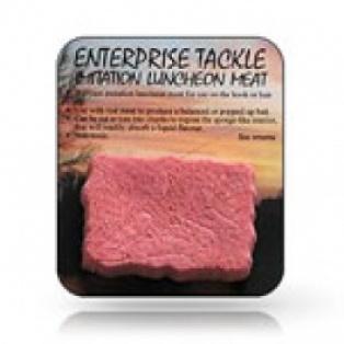 Przynęty sztuczne » Enterprisetackle » EnterpriseTackle Imitation Luncheon Meat » Rockworld Sklep dla karpiarzy, Sklep Wędkarski, Wędkarstwo Spiningowe