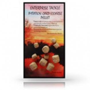 Przynęty sztuczne » Enterprisetackle » EnterpriseTackle Carp Coarse Pellet » Rockworld Sklep dla karpiarzy, Sklep Wędkarski, Wędkarstwo Spiningowe