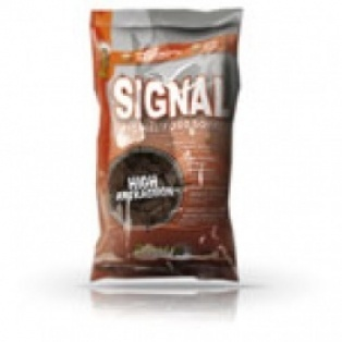 Kulki proteinowe » Starbaits » Starbaits Boilies Signal » Rockworld Sklep dla karpiarzy, Sklep Wędkarski, Wędkarstwo Spiningowe