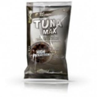 Kulki proteinowe » Starbaits » Starbaits Boilies Tuna Max » Rockworld Sklep dla karpiarzy, Sklep Wędkarski, Wędkarstwo Spiningowe