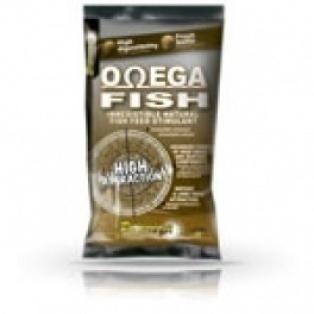 Kulki proteinowe » Starbaits » Starbaits Boilies Omega Fish » Rockworld Sklep dla karpiarzy, Sklep Wędkarski, Wędkarstwo Spiningowe