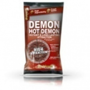 Kulki proteinowe » Starbaits » Starbaits Boilies Hot Demon » Rockworld Sklep dla karpiarzy, Sklep Wędkarski, Wędkarstwo Spiningowe