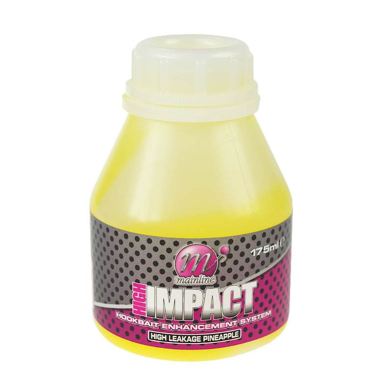 Mainline High Impact Dip Leakage Pineapple