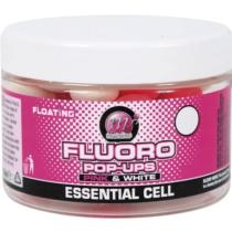 Mainline Pop-Ups Pink & White Essential Cell rozmiar 12mm