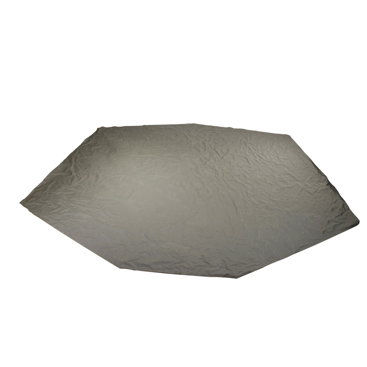 Namiot karpiowy nash tytan T1+podłoga,sypialnia i narzuta