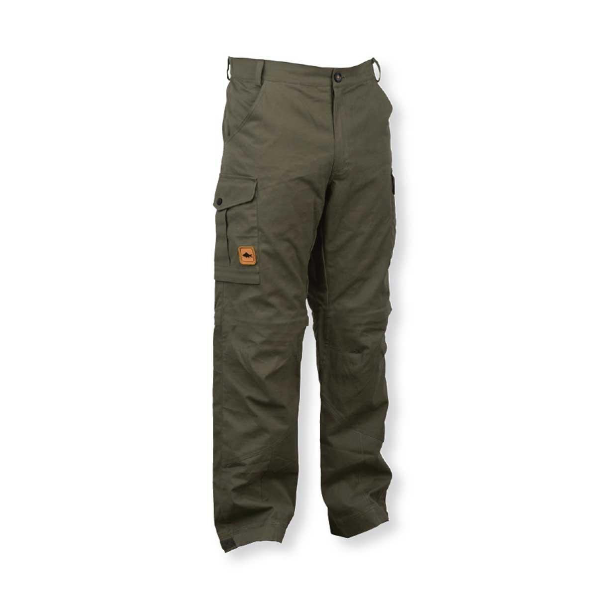 Prologic Cargo Trousers