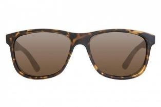 Korda Sunglasses Polarised Shoretitch WYPRZEDAŻ Okulary