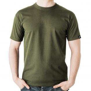 Rockworld T-Shirt Oliwka Męski