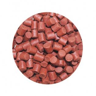 CcMoore Boosted Bloodworm Pellets opakowanie 1 kg