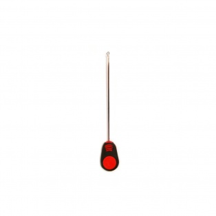 Korda Needle Stick opakowanie 1 sztuka