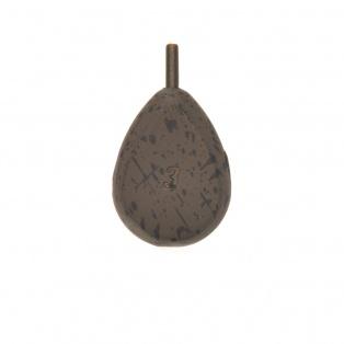 Korda Flatiner Pear Inline waga 85g (3oz)