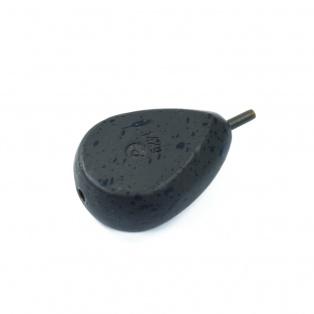 Korda Flatiner Pear Inline waga 142g (5oz)