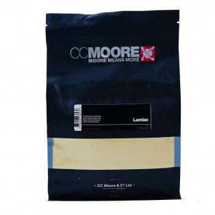 CcMoore Lamlac Milk Powder opakowanie 1 kg