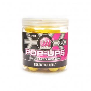 Mainline Pop-Ups Essential Cell rozmiar 15 mm