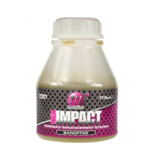 Mainline High Impact Dip Banoffe
