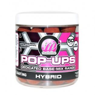 Mainline Pop-Ups Hybrid rozmiar 15 mm